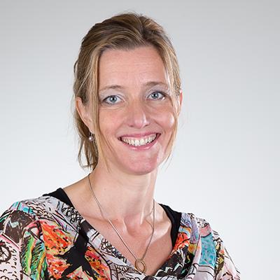 Alice Zeilinga-Gerritsen